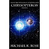 Chrysopteron