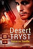 Desert Tryst (1Night Stand)