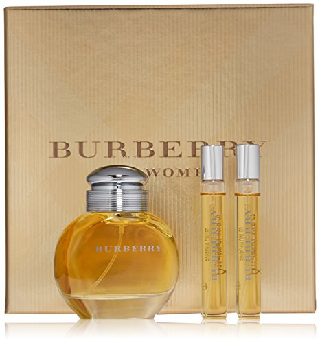 burberry-coffret-eau-de-parfum-burberry-for-women-special-fetes