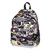 Eastpak Zaino Casual EK62094H Multicolore 24.0 liters thumbnail