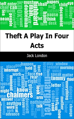 theft-a-play-in-four-acts