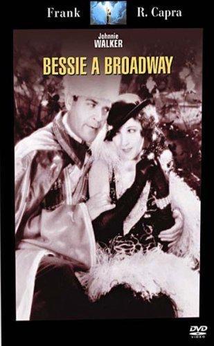 bessie-a-broadway-francia-dvd