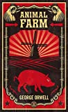'Animal Farm' von George Orwell