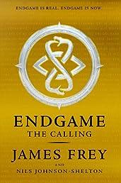 The Calling (Endgame, Book 1)