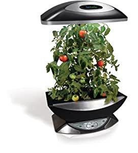 AeroGarden Extra Elite (Discontinued by Manufacturer)
