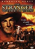 The Stranger Wore a Gun [Import]