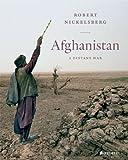 Afghanistan: A Distant War