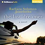 The Last Dreamer | Barbara Solomon Josselsohn