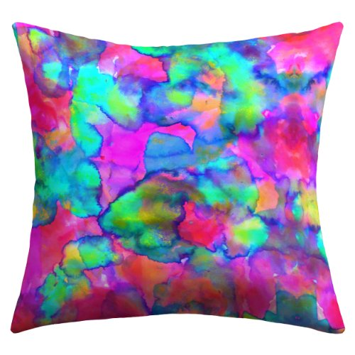 51LfTyvBd1L Our Favorite Amy Sia Accent Pillows