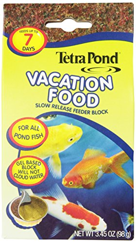 tetrapond-16477-vacation-food-slow-release-feeder-block-345-ounce