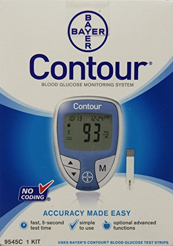 ascensia-bayers-contour-blood-glucose-monitoring-system