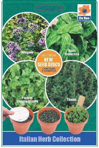 italian-herb-collection-seeds