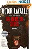 The Devil in Silver: A Novel