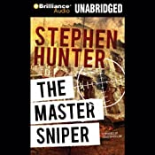 The Master Sniper | [Stephen Hunter]