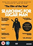 Searching For Sugar Man [DVD]
