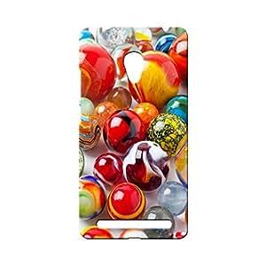 G-STAR Designer Printed Back case cover for Asus Zenfone 6 - G5394