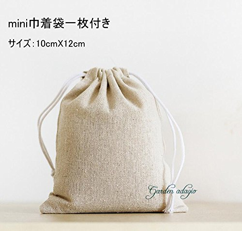... 【ガ アダギョウ】巾着 袋 ( 大 中 小)和柄 コットン おしゃれ 布 ...
