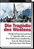 img - for Die Trag die des Westens book / textbook / text book