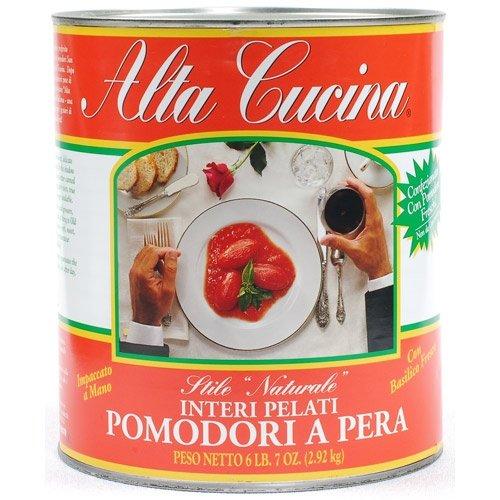 stanislaus-alta-cucina-whole-tomatoes-643-pound