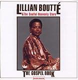 echange, troc Lillian Boutte - Gospel Book