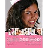 Quinceañeras (English): Order for the Blessing on the Fifteenth Birthday