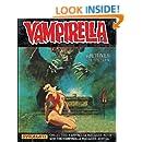 Vampirella Archives Volume 4 HC