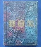 B.O.X-Best of X-()