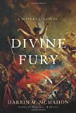 "Darrin M. McMahon, ""Divine Fury: A History of Genius"" (Basic Books, 2013)"