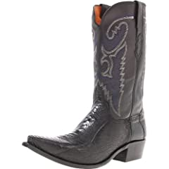 Buy Lucchese Classics Mens M1617 Boot by Lucchese