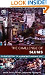 The Challenge of Slums: Global Report...