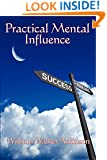 Practical Mental Influence