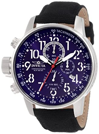 Invicta-Men-s-1513-I-Force-Collection-Chronograph-Strap-Watch