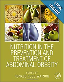 Nutrition in the Prevention and Treatment of Abdominal Obesity 51LfhigdF0L._SX258_PJlook-inside-v2,TopRight,1,0_SH20_BO1,204,203,200_