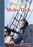 Moby Dick (Classics)