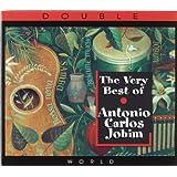 "Best of,Veryvon ""Antonio Carlos Jobim"""
