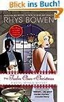 The Twelve Clues of Christmas (A Roya...