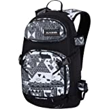 TETON Sports Canyon2100 Canyoneering Internal Frame Backpack (25.5″x 13″x 11.5″, Orange)