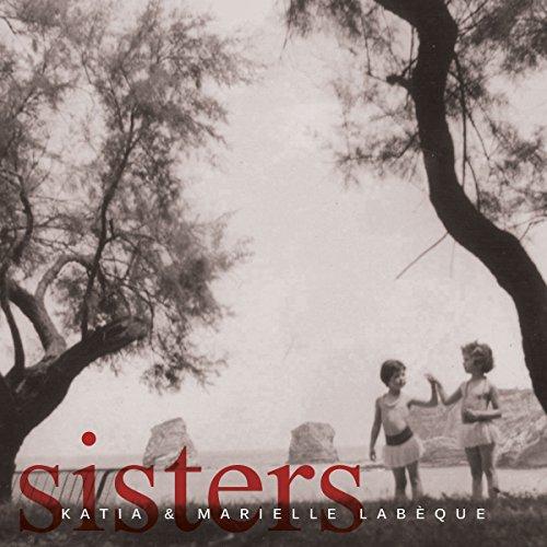 Sisters (Box Set)
