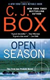 Open Season (A Joe Pickett Novel)