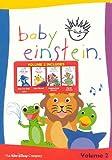 echange, troc Baby Einstein Gift Pack Volume 2 (Baby Mozart/Baby Van Gogh/World Animals/Neighborhood Animals) [Import USA Zone 1]