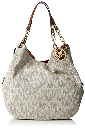 michael-kors-fulton-large-logo-shoulder-bag-sacs-portes-epaule-femme-beige-vanilla-150-34x28x10-cm-b