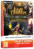 Select Games: Isla Dorada - Episode 1: The Sands of Ephranis (PC DVD)