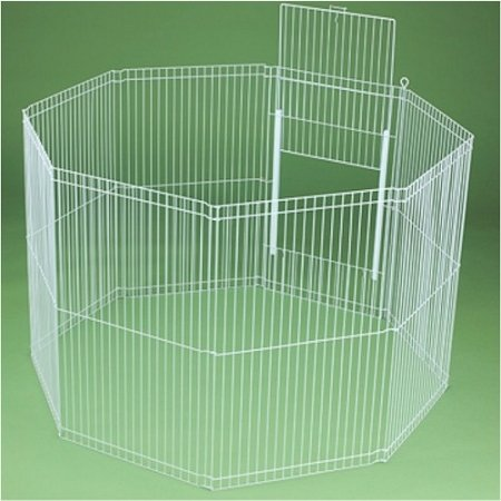 Child Play Pen front-983835