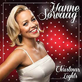 hot chocolate marshmallows hanne sørvaag from the album christmas