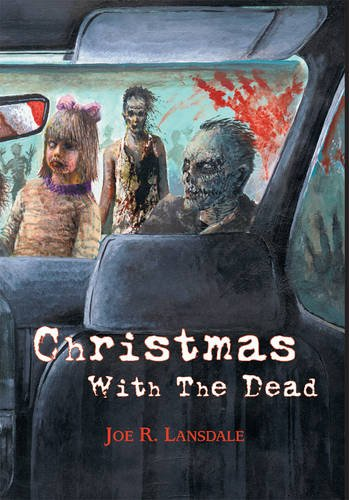 Christmas with the Dead [hc]