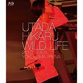WILD LIFE[Blu-ray]