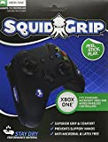 SquidGrip for Xbox One Controllers