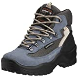 Grisport Lady Wolf Hiking Boot