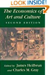 The Economics of Art and Culture