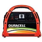 (AIT00018) Duracell Powerpack 600